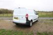 Van Traders For Hire Essex